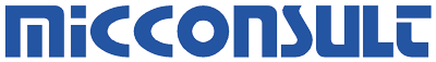 Micconsult Bvba Logo